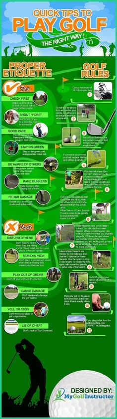 Golf Swing Tips - Fixing a Golf Swing - I Can Show You How *** Visit the image link for more details. #GolfCartBodies #CoolGolfSwings #GolfSwingsAndLife!