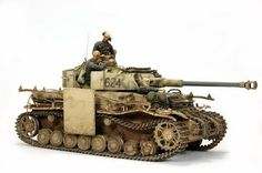 Panzer IV Ausf.H. Panzer - Lehr Division. - Kev Smith, scale AFV modelling. | Facebook | Military Miniatures H.Q. | Scoop.it