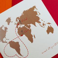 www.basegraphic-fairepart.ch