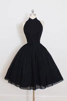 Prom Dresses Black #PromDressesBlack, Prom Dresses Chiffon #PromDressesChiffon, Prom Dresses Short #PromDressesShort