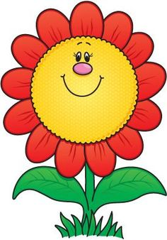 35 Mejores Imagenes De Flores Free Coloring Pages Clip Art Y