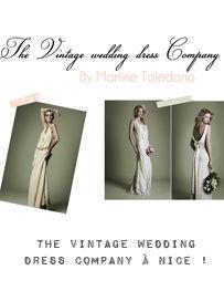 Le-blog-de-madame-c-the-vintage-wedding-dress-company-nice-martine-toledano