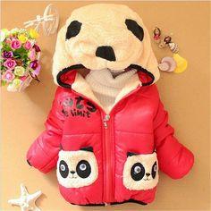 $22.38 (Buy here: https://alitems.com/g/1e8d114494ebda23ff8b16525dc3e8/?i=5&ulp=https%3A%2F%2Fwww.aliexpress.com%2Fitem%2FHot-Sell-Spring-Autumn-Winter-Coat-Jacket-Outerwear-Kids-Jacket-Coat-Child-Baby-Girl-Boy-Winter%2F32593438603.html ) Hot Sell Spring Autumn Winter Coat Jacket Outerwear Kids Jacket Coat Child Baby Girl Boy Winter Coat for just $22.38