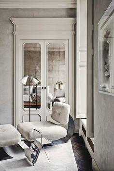 Joseph-Dirand-Paris-Apartment-4