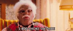 Madea Funny Quotes - Bing Images