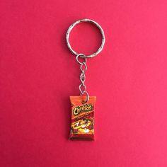 10 PCS ADORABLE MOOSE Party Favor or Prize Key Chains