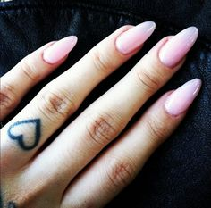 Definitely getting mines done exactly like this !