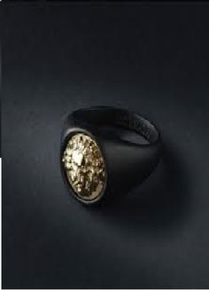 Magic ring' for money Are you rich? How rich are you?  Become rich with magic rings for money & wealth. Attract wealth, money & business opportunities with magic rings for money Obtain a lot of wealth without harming others using magic rings for large money & riches Order magic rings if you are drowning in bills & debt order. Chart a new path to wealth & money riches with magic rings for money. How Rich Are You, How To Become Rich, Curse Spells, Revenge Spells, 96 Hours, Lost Love Spells, Love Spell Caster, Magic Ring, Business Opportunities