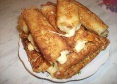 Recept na vynikajúce zemiakové placky. Takto ste zemiakové placky ešte nerobili - Báječná vareška