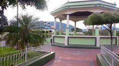 Municipio de coquimatlán, Colima
