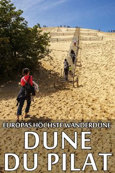 Le Pilates, Cap Ferret, Travel Inspiration, Road Trip, Coast, Country Roads, Holiday Ideas, Places, Vacations