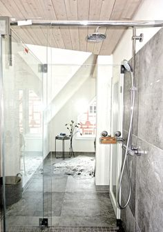 Finde Landhausstil Badezimmer Designs: Auszeithaus. Entdecke Die Schönsten  Bilder Zur Inspiration Für Die Gestaltung