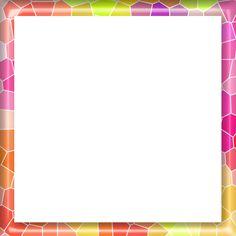 View album on Yandex. Background Ppt, Poster Background Design, Frame Border Design, Scrapbook Frames, Frame It, Kustom, Overlays, Clip Art, Icons