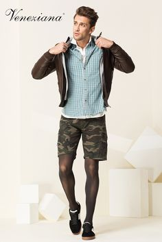 Mens Tights, Tights Outfit, Super Skinny Jeans, Shorts, Nylons, Hosiery, Men Fashion, Lgbt, Cheer