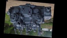 Clark After Market Hydraulic Parts Agriculture Tractor, Ford News, Steyr, Aftermarket Parts, New Holland, Motor Parts, Heavy Equipment, Marketing, Spare Parts