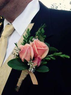 Garden Gate Florals-Orlando, #blushandgoldweddingflowers
