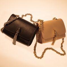 Compre moda com conteúdo, www.oqvestir.com.br #Schutz