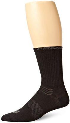 Girls' Cycling Socks - Royal Racing Crew Socks ** Want additional info? Click on the image.