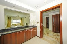 Beautifully Furnished | Full Sea View | Beach Access