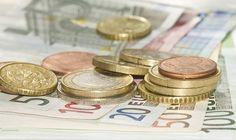 Le repli de l'inflation en mai n'est pas une bonne nouvelle pour la BCE