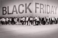 Ce experienţă ai avut de Black Friday?