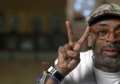 Spike Lee's List of Films All Aspiring Filmmakers Must See