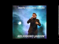 Heliodoro Jardim - Se pensares partir