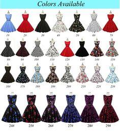 párty šaty, stužková, družička šaty, na promócie, vintage šaty, retro