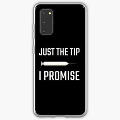Samsung Cases, Samsung Galaxy, Galaxy Design, Skin Case, I Promise, Surface, Printed, Phone, Awesome