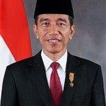 Indonesischer Präsident Jokowi verliert weiter Rückhalt in der Bevölkerung