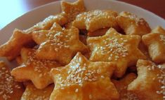 Krumplilángos receptje, amit nagymamáink még a spóron sütöttek Apple Pie, Crackers, Macaroni And Cheese, Waffles, Biscuits, Muffin, Appetizers, Breakfast, Ethnic Recipes