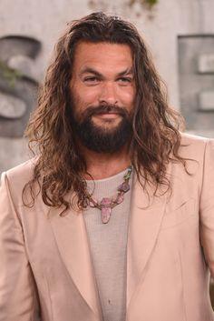 Jason Moma, Tom Ford Suit, Pink Toms, Omari Hardwick, Lisa Bonet, Drunk In Love, Taylor Kitsch, Ryan Guzman, Pink Suit