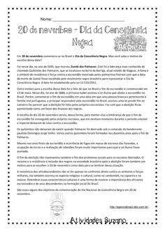 consciencia+negra-page-001.jpg (1131×1600)