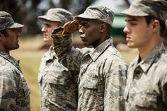 Transgender People Can Enlist in the Military Starting January 1st | Transgender Universe