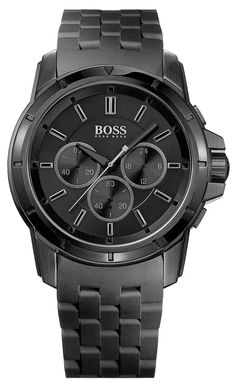 Top 21 #HugoBoss #Watches Cool Watches, Watches For Men, Men's Watches, Montres Hugo Boss, Hugo Boss Watches, Watch Blog, 21 Men, Hugo Boss Man, Casio Watch