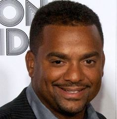 'The Fresh Prince of Bel-Air' Alfonso Ribeiro named the host of America's Funniest Home Videos. Congrats Alfonso Ribeiro Is the New America's Funniest Home Videos Host