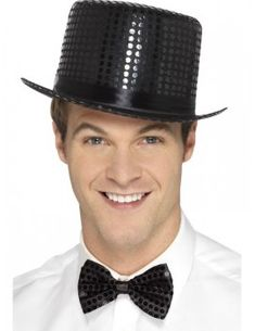 3999fc2c460 Hats   Headwear. Hat ShopGirl BirthdayBirthday PartiesCostume  AccessoriesSequin TopFancy ...