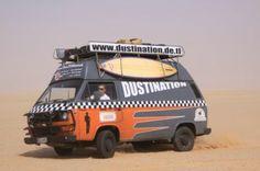 http://dustination.de.tl/Rallyetagebuch.htm