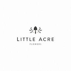Little Acre by Yossi Belkin
