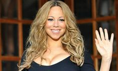 """Mariah fans, are you ready! It looks like the rumors are true! Mariah Carey went on Instagram this morning and confirmed her Vegas residency. """"Vegas baby!!! I'm coming to town with my show#1ssta..."""