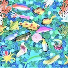 Oil and Water: Space Baby Sensory Play, Sensory Bins, Sensory Activities, Sensory Bottles, Toddler Activities, Rainbow Rice, Cloud Dough, Water Beads, Musical Toys