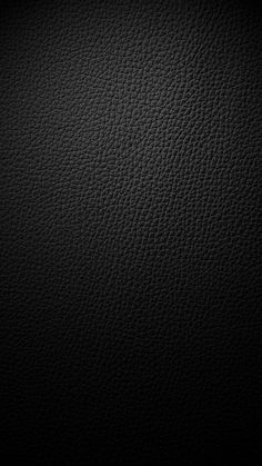 awesome fond-decran-iphone-7-hd-wallpaper67