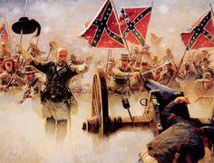 Google Image Result for http://www.civil-war-tribute.com/pic-Brig-Gen-Lewis-A-Armistead-by-gallon.jpg