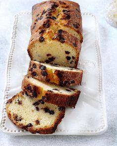 Pan Dulce, Coffee Shop, Banana Bread, Recipies, Cupcakes, Desserts, Food, Girls, Instagram