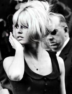 Bridgitte Bardot, Jeanne Moreau, Bardot Hair, And God Created Woman, Animal Activist, Scarlett, French Actress, Schneider, Ursula