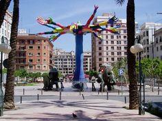 Licencia de Apertura de Actividad en Castellón. Solicita tu presupuesto de proyecto para licencia de apertura o declaración responsable