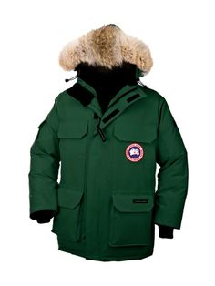 Canada Goose Padded Jacket http://www.brandarex.fr/article/mode-bien-etre/152-canada-goose