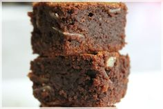 recette-brownie-trop-bon