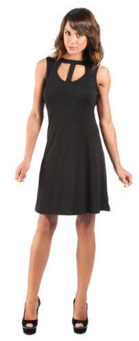 e704b6dd4946ad4a4f2ca11e07be8f5a skater dresses uk womens dresses details about classic & elegant womens dress v neck cocktail,Ebay Womens Clothing Size 8