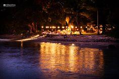 Olowalu Plantation House | Maui's Angels Weddings